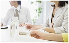 中小企業・小規模事業者ものづくり・商業・サービス補助金